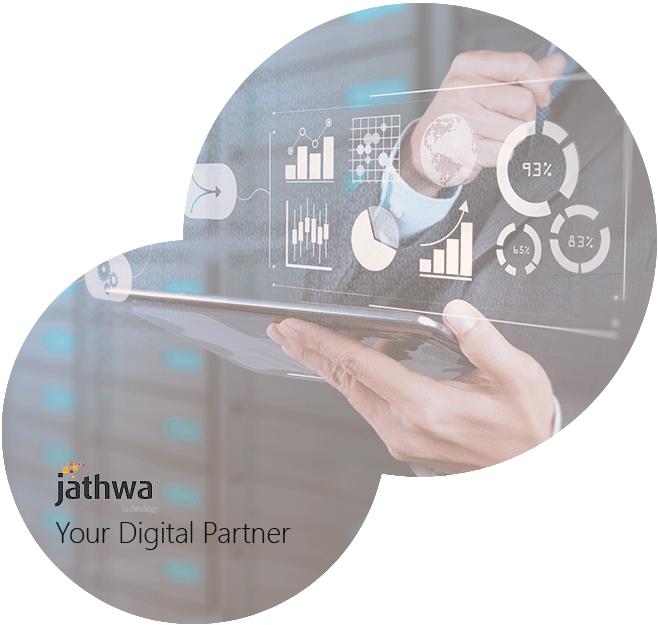 About Jathwa