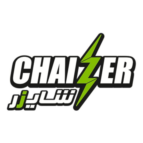 شايزر