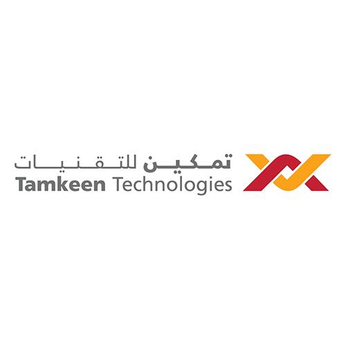 Tamkeen Technologies