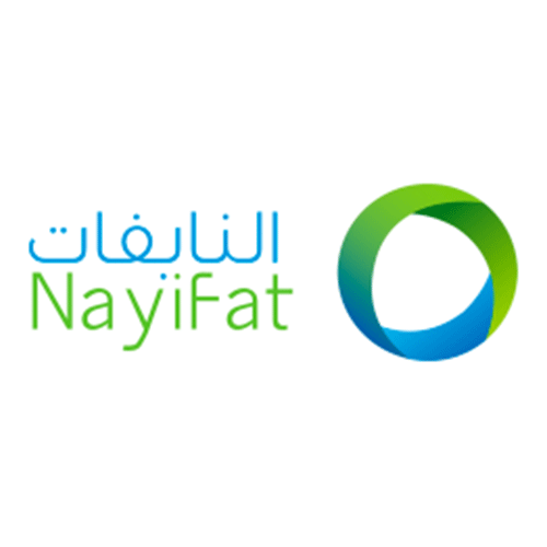 Nayifat