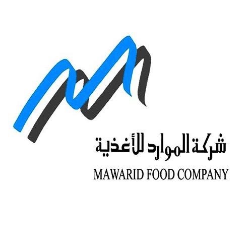 Mawarid Food Company