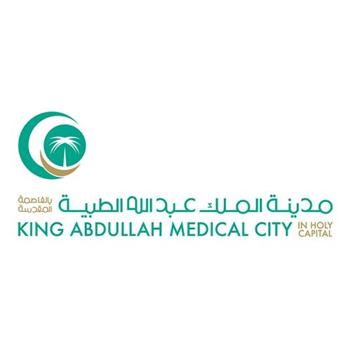 King Abdullah Medical City