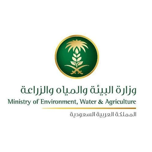 Ministry of Environment, Water & Agriculture