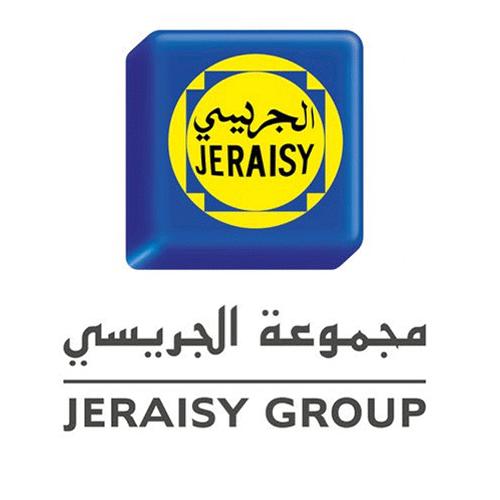 Jeraisy Group