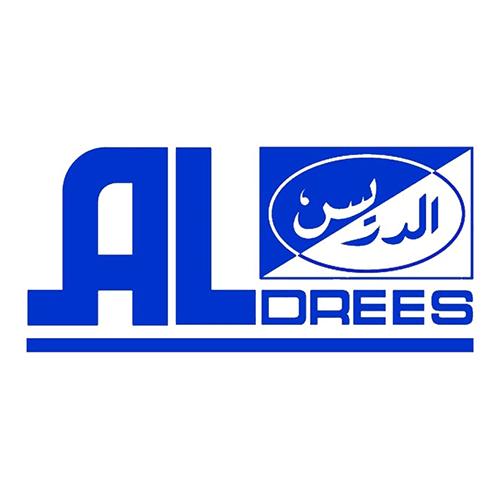 Aldrees